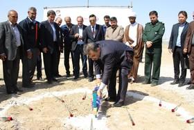 افزایش قابل توجه دستمزد کارکنان دولتی و غیردولتی خوزستان