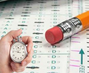 شرایط اختصاصی پذیرش دانشجو در ۷ دوره دانشگاهی اعلام شد