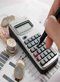 موسسه حسابداری نوین تراز برگزار می کند: