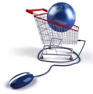 ساخت فروشگاه اینترنتی (سایت و اندروید)