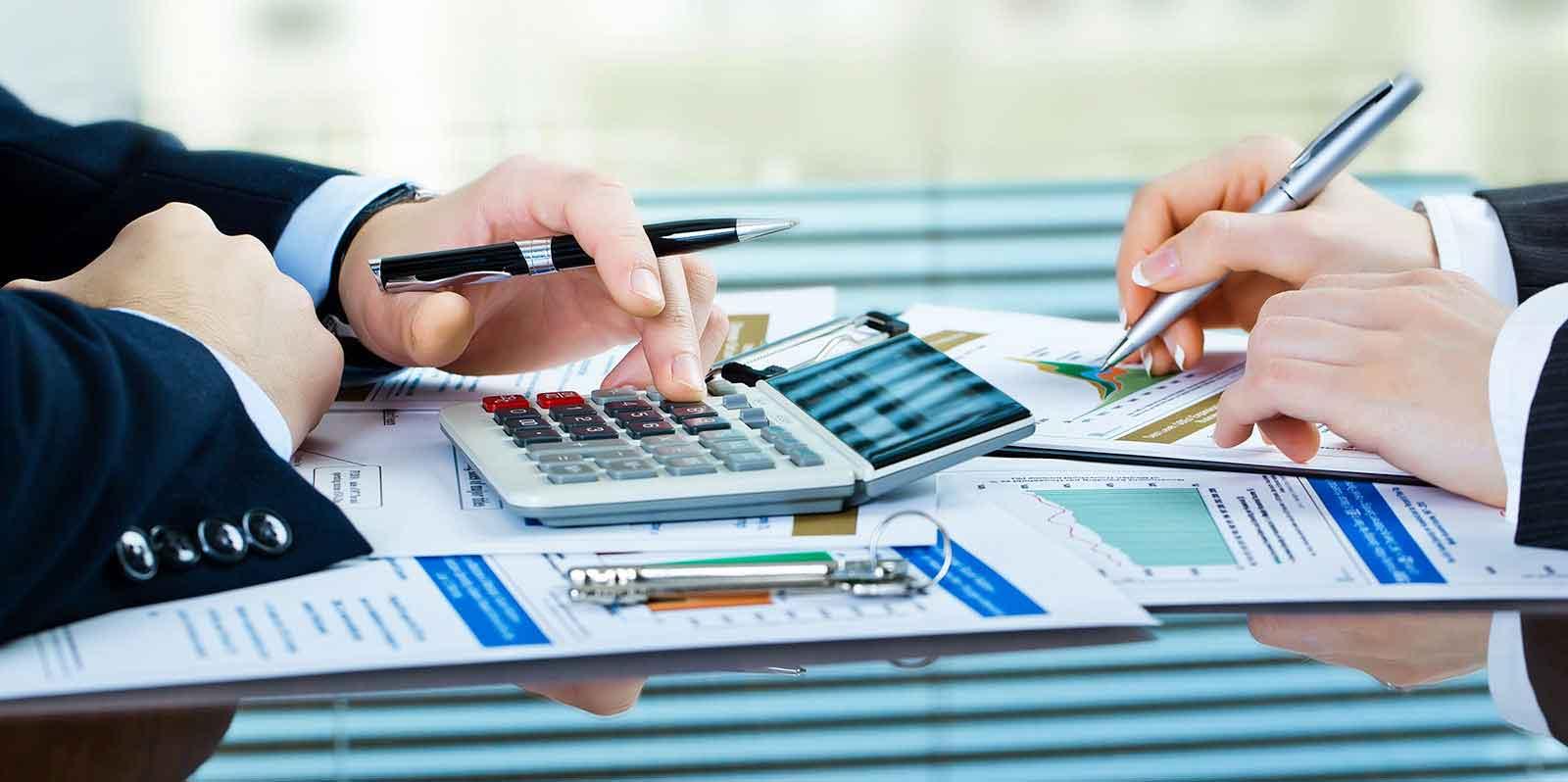 دوره های تخصصی و عملی حسابداری
