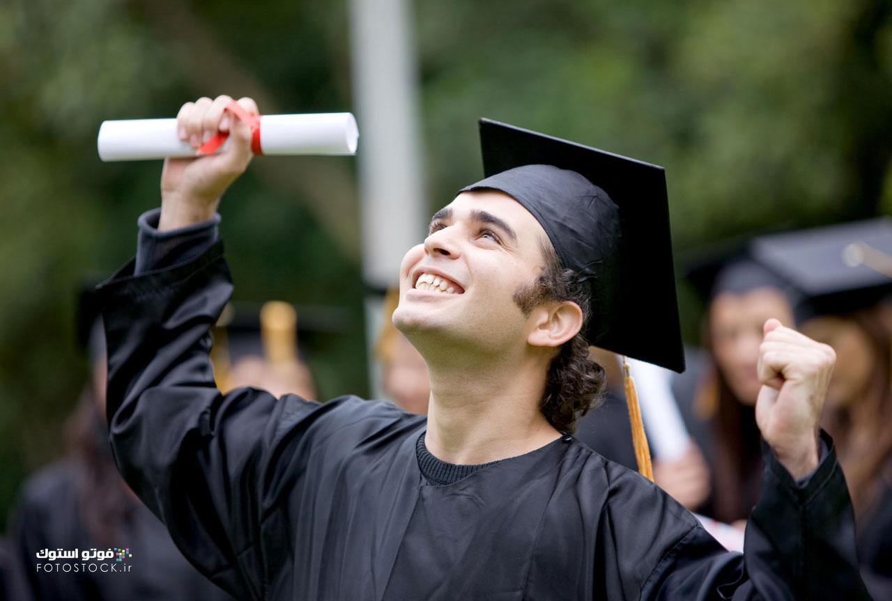پذیرش و بورس تحصیلی از بهترین دانشگاه های مالزی در مقطع دکترا و فوق لیسانس