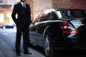 استخدام خودرو استیجاری با راننده