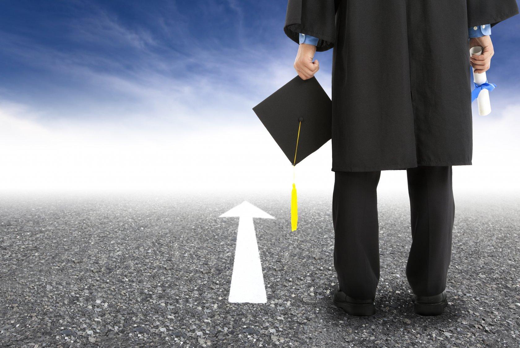 مدرک گرایی پدیدهای در سایه افزایش تعداد دانشگاه ها/ وقتی بیکاری گربانگیر قشر فارغ التحصیلان میشود