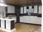 جدیدترین کابینت های آشپزخانه MDF
