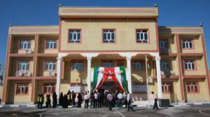 آخرین وضعیت تعطیلی مدارس خوزستان