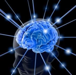 برنامه جدید آموزشی رشته روانشناسی بالینی تدوین شد