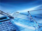 برگزاری کارگاه های عملی حسابداری مبتدی تا پیشرفته به صورت ویژه و تضمینی