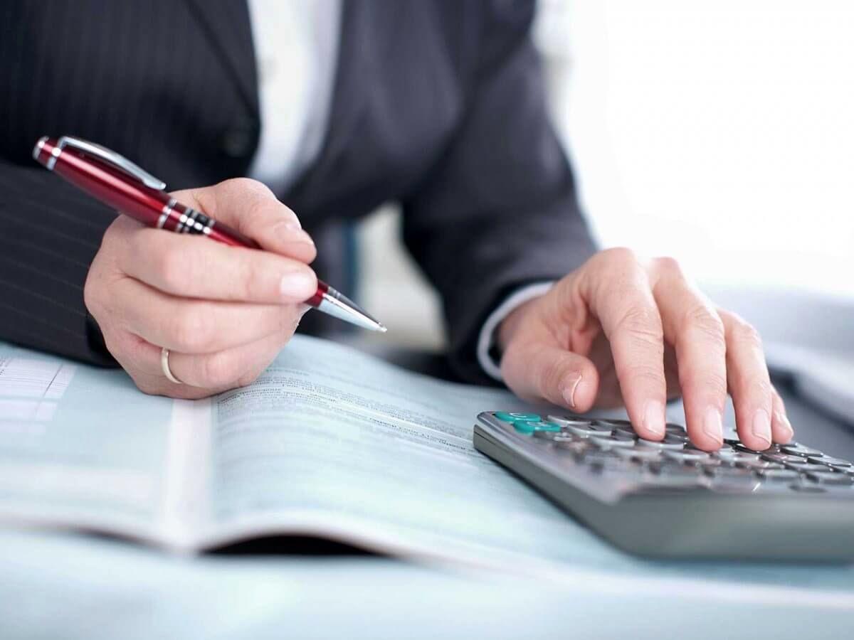استخدام مدیر مالی – اداری