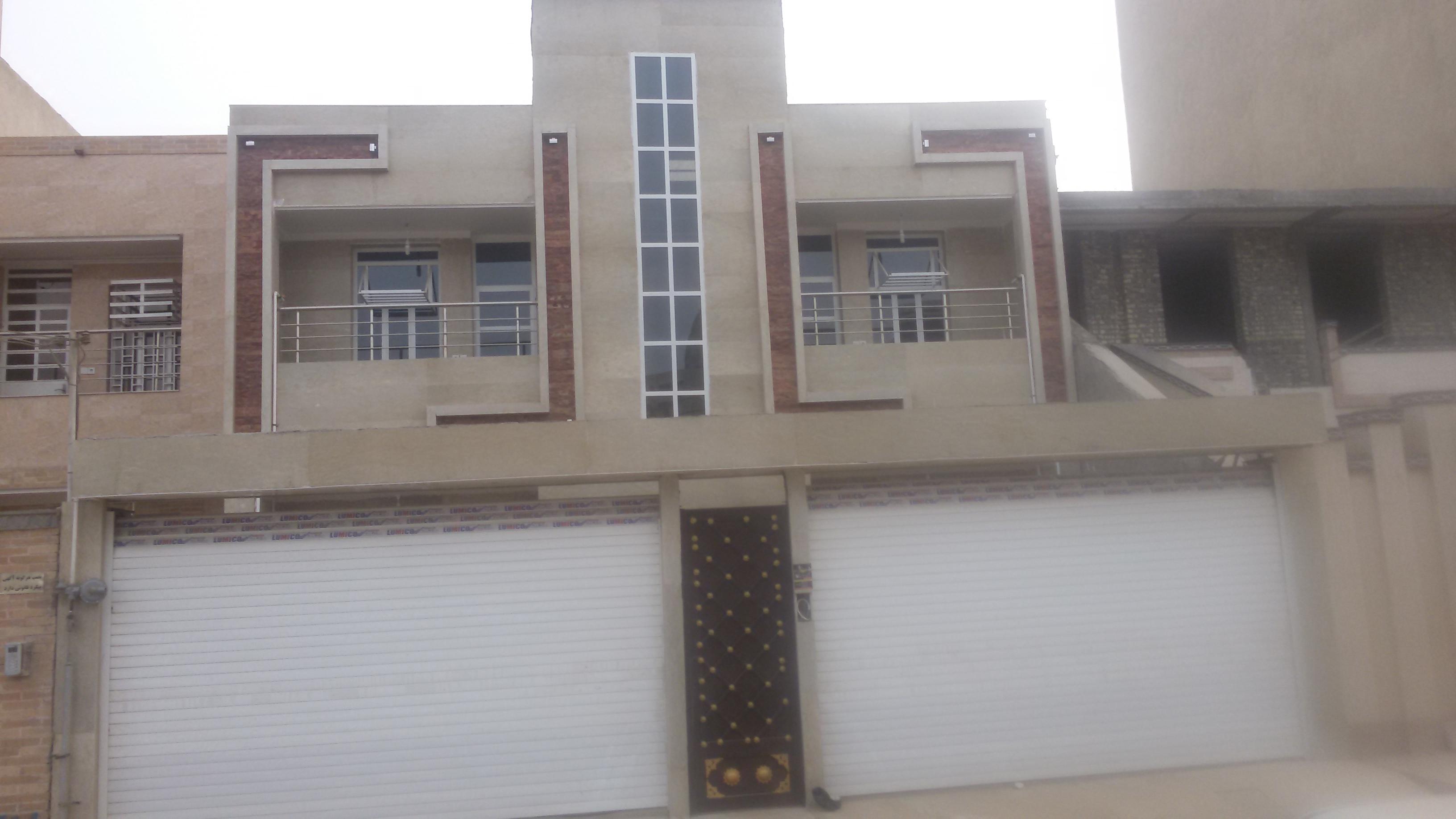 فروش با موقعیت و قیمت مناسب آپارتمان