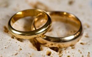 سقف تسهیلات ازدواج فرزندان شهدا و جانبازان دو برابر است